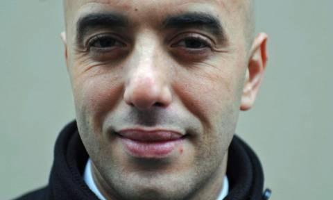 Rédoine Faïd: French helicopter jailbreak gangster captured