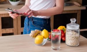 Αυτοάνοσα νοσήματα: Ποιες είναι οι 4 καλύτερες δίαιτες