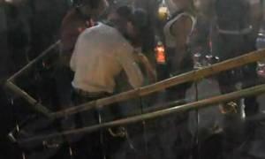 Κριστιάνο Ρονάλντο: Αποκαλυπτικό βίντεο για την υπόθεση βιασμού της Μαγιόργκα