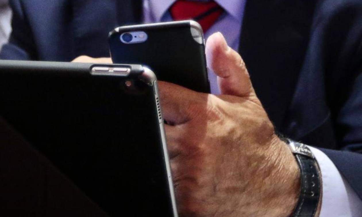 ΠΡΟΣΟΧΗ: Μεγάλη παγίδα στις αλλαγές σε κινητά και ίντερνετ! Πότε δεν πρέπει να πληρώσετε