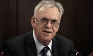 Δραγασάκης: Η Folli - Follie έκανε τεράστια ζημιά στην αξιοπιστία του χρηματιστηρίου