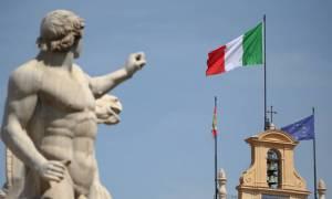 Ιταλία: Η ακροδεξιά Λέγκα μήνυσε την πρώτη μαύρη υπουργό της χώρας