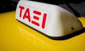 Κατατέθηκε στη Βουλή η τροπολογία για τα ηλεκτρικά ταξί - Αυτές είναι οι προϋποθέσεις