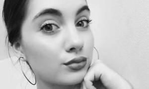 Χανιά: Θρίλερ με το θάνατο της 20χρονης Αλέκας - Τι εξετάζει ο ιατροδικαστής (vid)