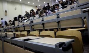 Αποκλειστικό CNN.gr: Από το 2011 υπήρχε καταγγελία για τον καθηγητή του ΤΕΙ Σερρών