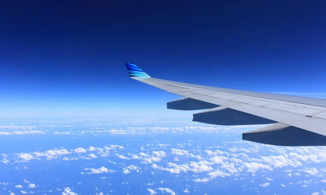 Συναγερμός σε αεροσκάφος: Έκλεισε το αεροδρόμιο του Σίδνεϊ