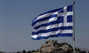 Προειδοποίηση - σοκ επιστημόνων γι' αυτό που θα συμβεί στην Ελλάδα τα επόμενα χρόνια