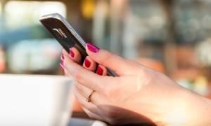 Τα πάνω - κάτω στην κινητή τηλεφωνία: Σε ποια περίπτωση μπαίνει αυτόματη φραγή