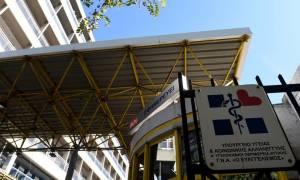 Χρέη 25 εκατ. ευρώ έχει ο «Ευαγγελισμός» στους προμηθευτές ιατροτεχνολογικών προϊόντων