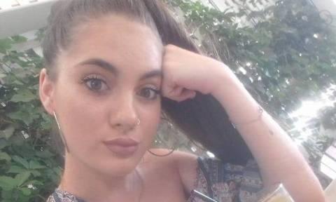 Χανιά: Μυστήριο με το θάνατο της 20χρονης Αλέκας - Συγκλονίζουν τα νέα στοιχεία