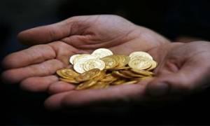 «Βροχή» οι προσαγωγές στην Κρήτη για μεγάλη υπόθεση αρχαιοκαπηλίας