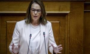 Με διαδικασίες εξπρές η επιστροφή φόρου εισοδήματος και ΦΠΑ έως 10.000 ευρώ