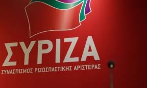 ΣΥΡΙΖΑ: Το «νέο» του Μητσοτάκη είναι ένα συνοικέσιο ακροδεξιών λαϊκιστών και ακραίων νεοφιλελεύθερων