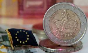 Εγγυήσεις για τα «κόκκινα» δάνεια εξετάζει η κυβέρνηση - Τι απαντά για την «bad bank»