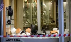Δικηγόρος οικογένειας Κωστόπουλου στο CNN Greece: Δεν υπάρχουν τα αποτυπώματα του Ζακ στο μαχαίρι