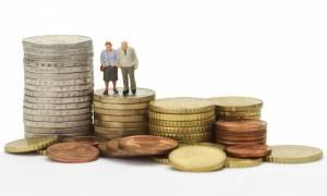 Συντάξεις Νοεμβρίου 2018: Δείτε τις ημερομηνίες πληρωμής για όλα τα Ταμεία