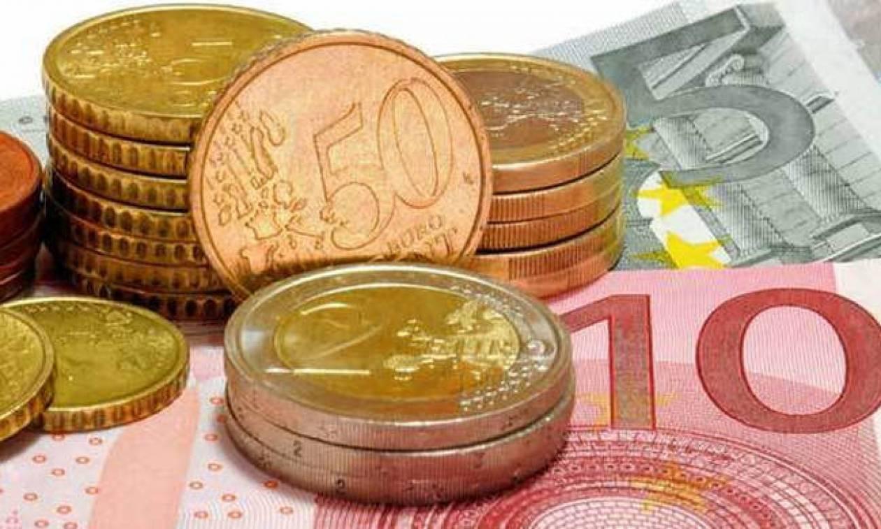 Άμεσα η επιστροφή φόρου εισοδήματος και ΦΠΑ έως 10.000 ευρώ