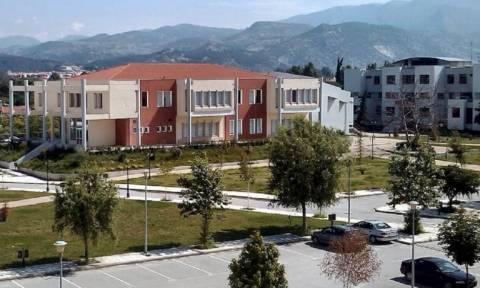Σέρρες: Αποκαλύψεις δίχως τέλος για τον καθηγητή που εκβίαζε φοιτήτριες (vid)