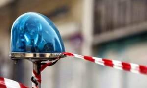 Συναγερμός για βόμβα στο Αιγάλεω