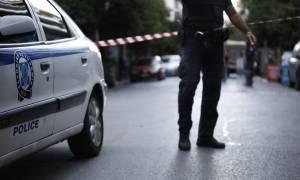 Θεσσαλονίκη - ΤΩΡΑ: Μεγάλη επιχείρηση της Αστυνομίας σε εξέλιξη (pics&vid)