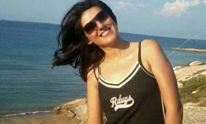 Ειρήνη Λαγούδη - Αποκάλυψη - «βόμβα»: Ποινική δίωξη σε βάρος του γιατρού και συντρόφου της