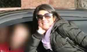 Ειρήνη Λαγούδη: Τι δήλωνε λίγες ώρες μετά τη δολοφονία ο γιατρός και σύντροφός της