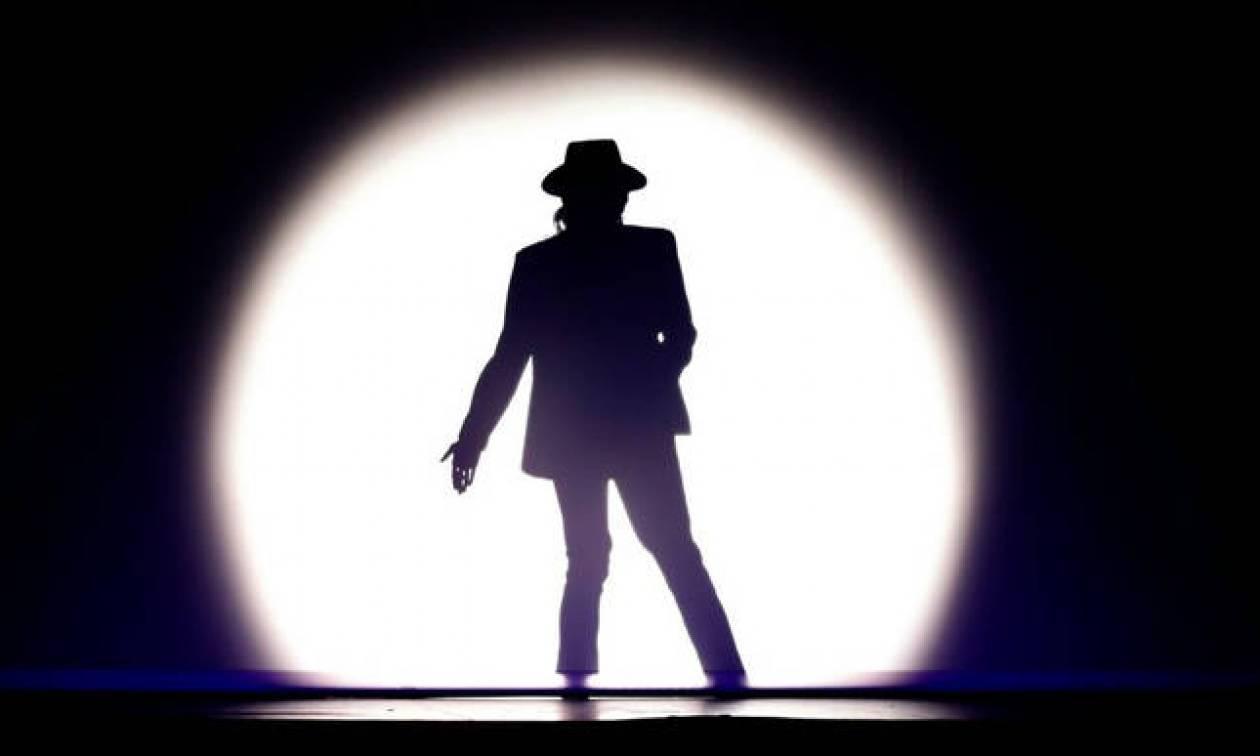 Αυτή ήταν η κρυφή επιθυμία του Μάικλ Τζάκσον που δεν πραγματοποιήθηκε ποτέ