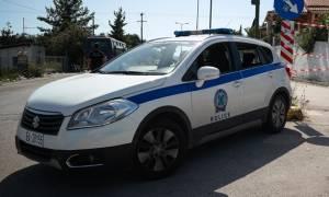 Άγριος ξυλοδαρμός ανήλικου στο Ηράκλειο: «Η οικογένειά του δέχεται απειλές»