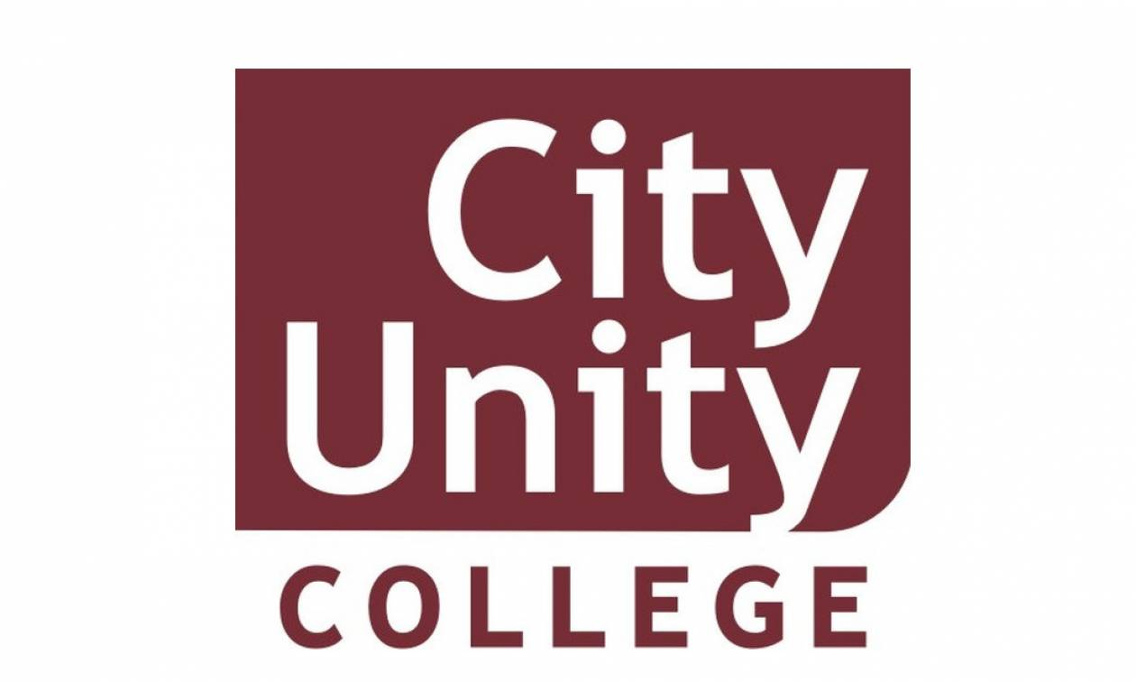 City Unity College: Προπτυχιακά - μεταπτυχιακά προγράμματα με σπουδές σε ελληνόφωνα τμήματα