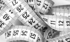 Κετογονική δίαιτα: 10 πιθανοί κίνδυνοι για την υγεία (pics)
