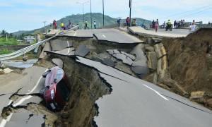 Έρχεται «βιβλική» καταστροφή: Ξεκινούν έρευνες για την πρόβλεψη του σεισμού - «φονιά»