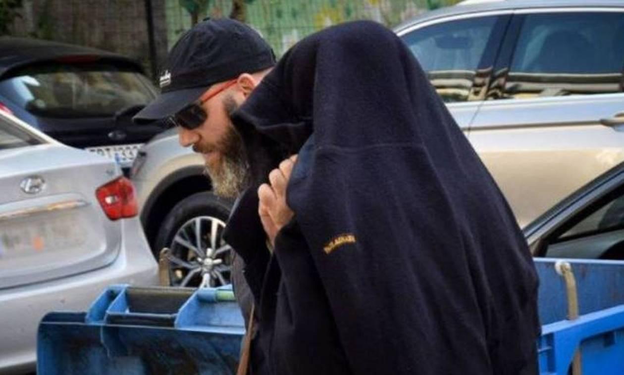 Σέρρες: Προφυλακίσθηκε ο καθηγητής «φακελάκης» που ζητούσε «ανταλλάγματα» από φοιτητές (pics)