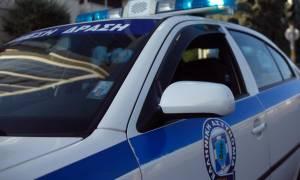 Ελεύθερος υπό όρους 19χρονος που είχε κάνει 60 κλοπές σε όλη την Ελλάδα