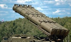 Προειδοποίηση από ΗΠΑ: Όποια χώρα αγοράζει S-400 από τη Ρωσία θα υφίσταται κυρώσεις όπως η Τουρκία