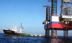 Κυπριακή ΑΟΖ: Τι «απαντά» η ExxonMobil για το τεμάχιο 7 στον απόηχο των τουρκικών απειλών