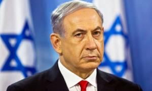Ισραήλ: Ο πρωθυπουργός Νετανιάχου ανακρίθηκε για 12η φορά στο πλαίσιο μιας υπόθεσης διαφθοράς