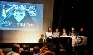 Παύλος Φύσσας: Παρουσιάστηκε η τεχνική έκθεση για το χρονικό της δολοφονίας του