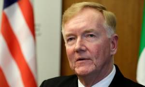 ΗΠΑ: Τα ρωσικά υποβρύχια «ανησυχούν» το NATO