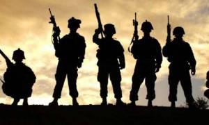 Πόλεμο στα Βαλκάνια «βλέπει» η Δύση – Εκβιασμοί και χρήμα για να μην πέσουν στα χέρια των Ρώσων