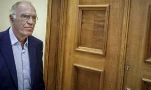 Λεβέντης στο CNN Greece: Ο Τσίπρας θα πάει σε εκλογές για να μην αναλάβει την προδοσία των Πρεσπών