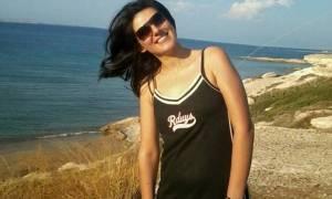 Ειρήνη Λαγούδη: «Είμαι αθώος, δεν ισχύει τίποτα», δηλώνει ο πρώην σύντροφός της