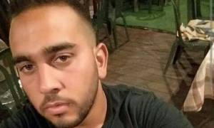 Θρήνος για τον 18χρονο Νίκο – «Έσβησε» στην άσφαλτο