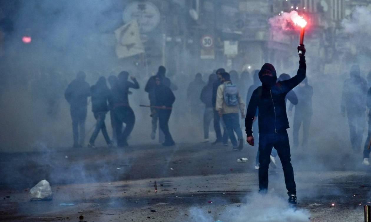 Μήνυμα «πολέμου» από Ιταλία προς ΕΕ: Αν προσπαθήσετε να μας κάνετε Ελλάδα θα γίνει επανάσταση