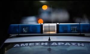 Θεσσαλονίκη: Θρίλερ με τη δολοφονία 77χρονης μέσα στο σπίτι της