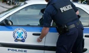 Θρίλερ στη Θεσσαλονίκη: Άνοιξε την πόρτα στο δολοφόνο της – Έμενε στην ίδια πολυκατοικία