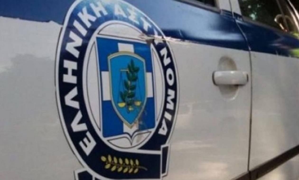 Εξέλιξη - σοκ στο έγκλημα στη Θεσσαλονίκη: Ήξερε το δολοφόνο της από παιδί (vid)
