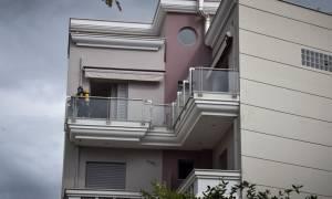 Ανατριχιαστικές αποκαλύψεις για την οικογενειακή τραγωδία στο Άργος: «Απόψε θα σκοτωθούμε όλοι»