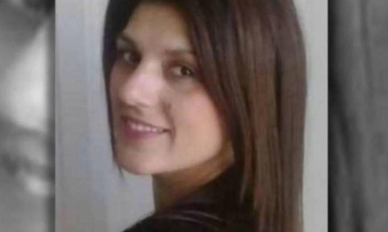 Νέες αποκαλύψεις για τη δολοφονία της Ειρήνης Λαγούδη: Πάλεψε άγρια για τη ζωή της