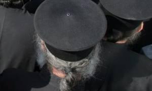 Σάλος στην Πάτρα: Ο παπάς, οι γυναίκες, η παντρεμένη και οι ροζ αποκαλύψεις