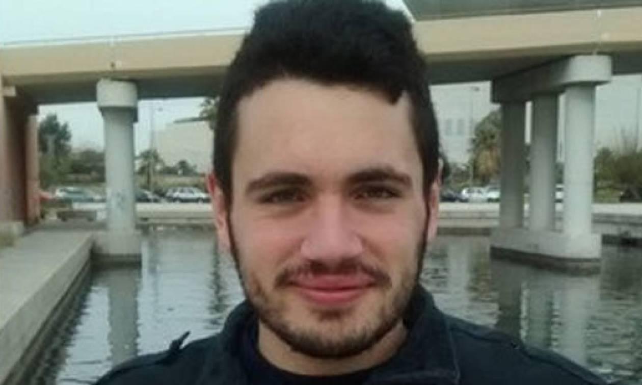 Κάλυμνος: Νέα τροπή στο θρίλερ του θανάτου του Νίκου Χατζηπαύλου